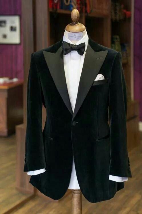 85 best images about Black Tie on Pinterest  Velvet Tom