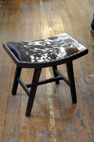 dining room chair covers melbourne hanging toowoomba 17 best images about cowhide upholstered furniture on pinterest | traditional chairs, ottomans ...