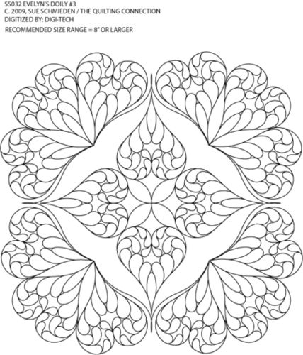 33 best images about coloring pages on Pinterest