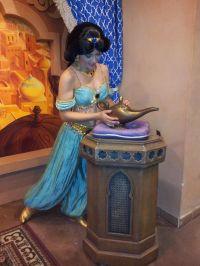 35 best images about Princess Jasmine on Pinterest ...