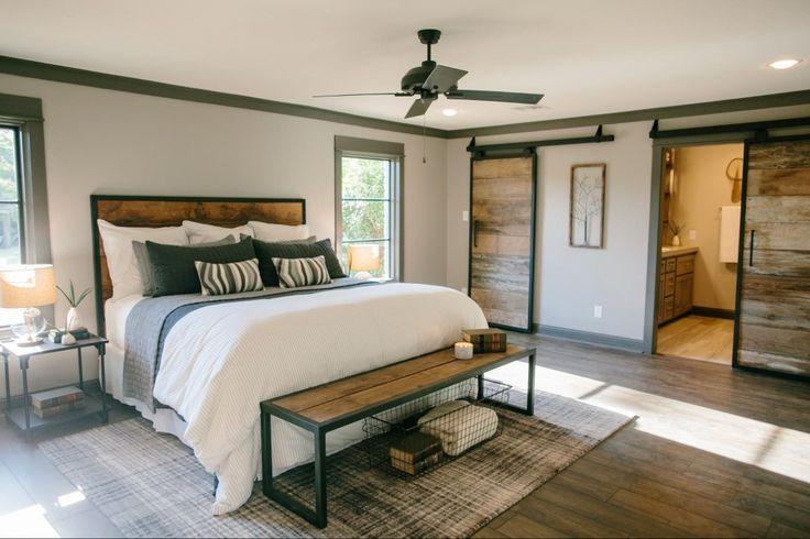 17 Best Ideas About Peach Bedroom On Pinterest Pastel