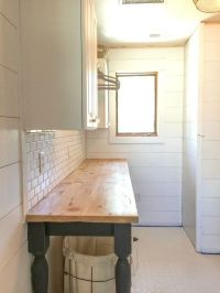 Best 25+ Folding tables ideas on Pinterest