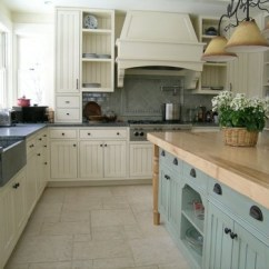 Country Cottage Kitchen Designs How To Refinish Sink White Beaded Shaker Cabinet Doors | Stonington Pinterest ...