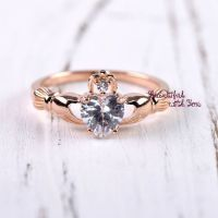 17 Best ideas about Claddagh Rings on Pinterest | Claddagh ...