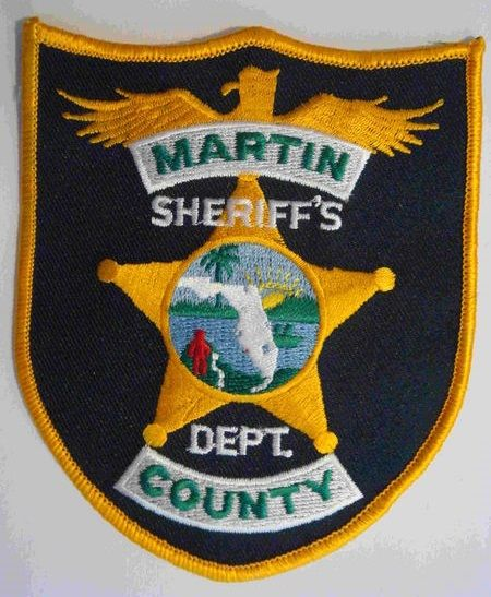 162 best images about Law Enforcement Badges and Patches