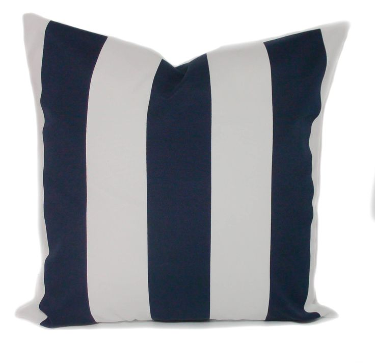 17 Best ideas about Outdoor Pillow Covers on Pinterest