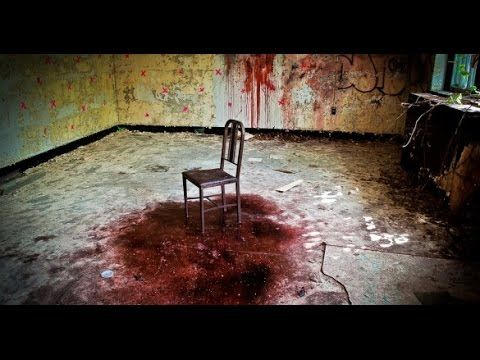 1000 images about Haunted Asylums  Hospitals on Pinterest  Paranormal The abandoned and