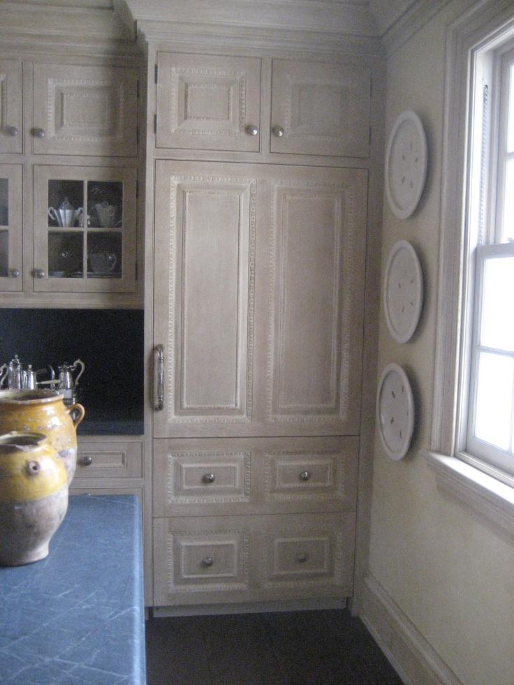 diy refinish kitchen cabinets sink basket 55 best images about liming furniture on pinterest | wool ...