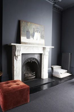 25 Best Ideas About Marble Fireplaces On Pinterest Fireplace Ideas Fireplace Hearth And