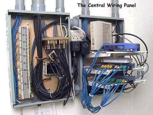Home Alarm System Wiring Diagram As Well Home Alarm System Phone