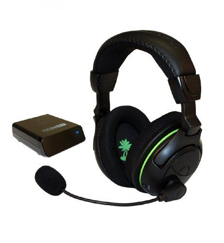 17 Best Images About Head Phones On Pinterest Vacuum Tube Headset And Tech News