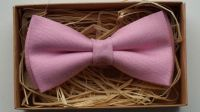 1000+ ideas about Pink Bow Tie on Pinterest | Bow tie ...