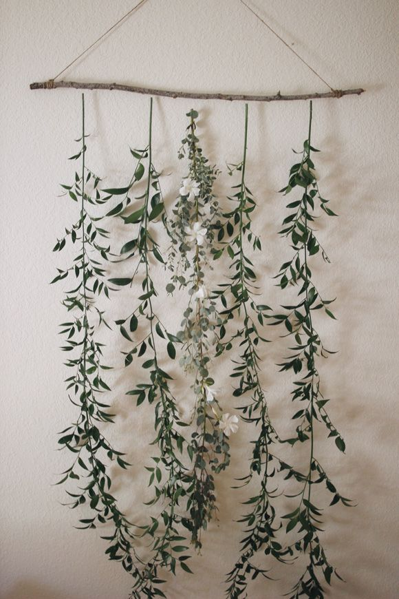 25+ best ideas about Wall decorations on Pinterest