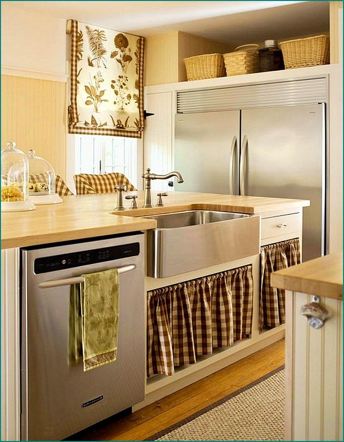 1000 ideas about Replacement Cabinet Doors on Pinterest