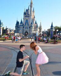 Best 25+ Disney proposal ideas on Pinterest   Disney ...