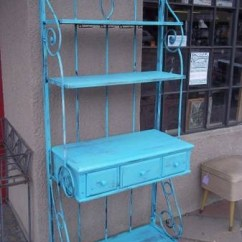Chairs Kitchen Height Of Stools For Island Bakers Rack And Paint On Pinterest