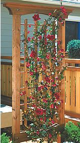 25 Best Ideas About Garden Trellis On Pinterest Trellis Patio