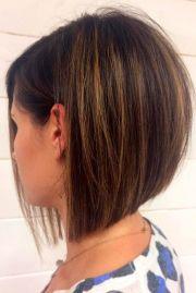 ideas trendy haircuts