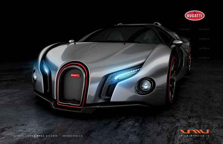 Gta 5 Cool Cars Wallpapers Bugatti Renaissance Gt 171 Jmvdesign Car To Like
