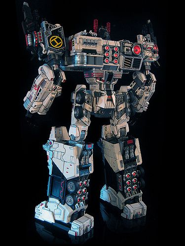 881 best images about toys on Pinterest Transformers