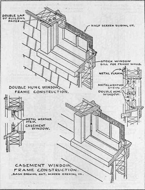17 Best images about Woodworking: Windows... on Pinterest