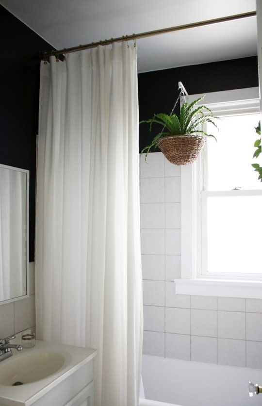25 Best Ideas About Shower Curtains On Pinterest Bathroom