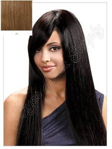 1000 images about personal care hair extensions on pinterest dark auburn color black and