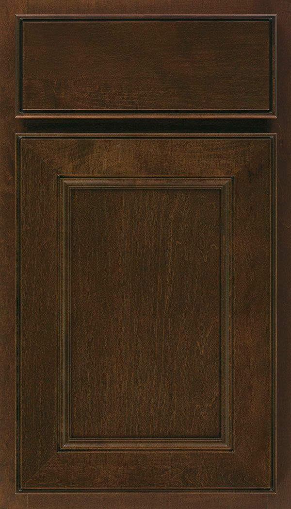 Landen Cabinet Door Style  Affordable Cabinetry Products