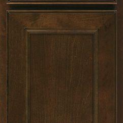 Kitchen Cabinet Doors Only Kidkraft Grand Espresso Corner 53271 Landen Door Style - Affordable Cabinetry Products ...
