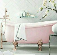 25+ best ideas about Pink Vintage Bedroom on Pinterest ...