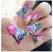 ugly nails