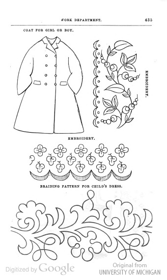 25+ best ideas about Soutache pattern on Pinterest