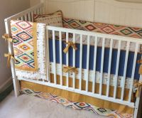17 Best ideas about Rustic Crib on Pinterest | Baby boy ...