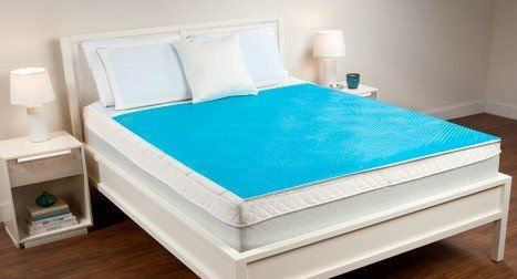 1000 ideas about King Size Mattress Dimensions on Pinterest  Remove Paint Bed In A Box and