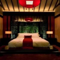 25+ best ideas about Asian style bedrooms on Pinterest