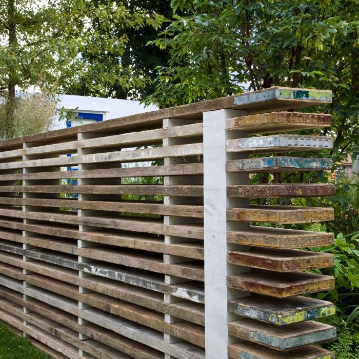 113 Best Images About Screening Ideas On Pinterest Gardens
