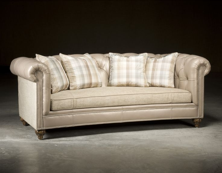64 Best Images About Mixing Upholstery Fabric On Pinterest Sarah