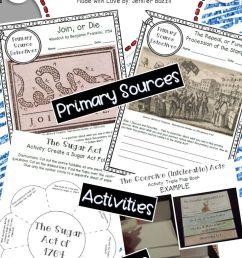 American RevolutionMy FAVORITE!!!! - Teaching in Room 6 [ 1619 x 736 Pixel ]