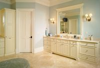 17 Best images about Woodharbor Cabinetry on Pinterest ...
