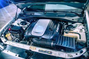 17 Best ideas about Chrysler 300c Hemi on Pinterest | Chrysler 300 parts, Chrysler 300 and Dodge