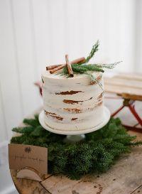 25+ best ideas about Petite wedding cakes on Pinterest ...