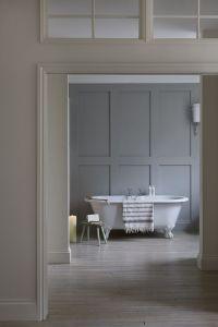 17 Best ideas about Bathroom Paneling on Pinterest ...