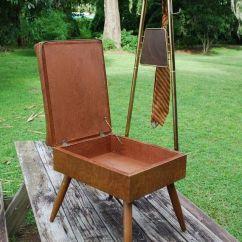 Bedroom Wardrobe Chair Valet Stand Norms Vintage Mens Butler Dressing On Etsy, $145.00 | Mcm Decor Ideas Pinterest ...
