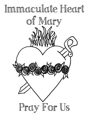 98 Best images about Catholic Kids Prayers on Pinterest