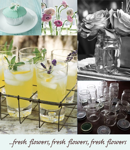 22 Best Images About Garden Party On Pinterest Gardens Outdoor
