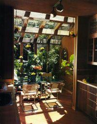 Best 25+ Bohemian homes ideas on Pinterest | Bohemian ...