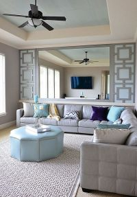 25+ best ideas about Huge Mirror on Pinterest | Large ...