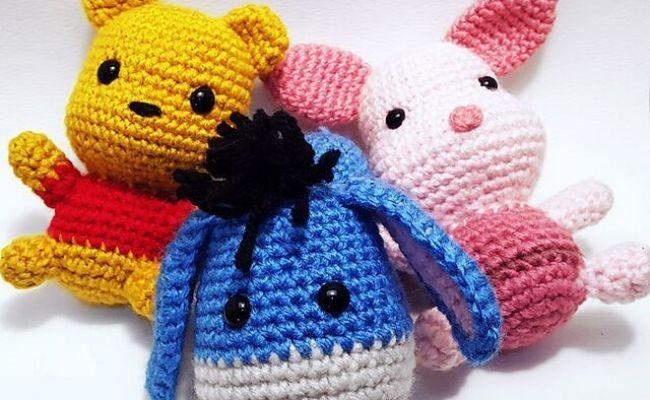Boneca Pity Amigurumi no Elo7 | Crocheteria da Maria (CF279D) | 400x650