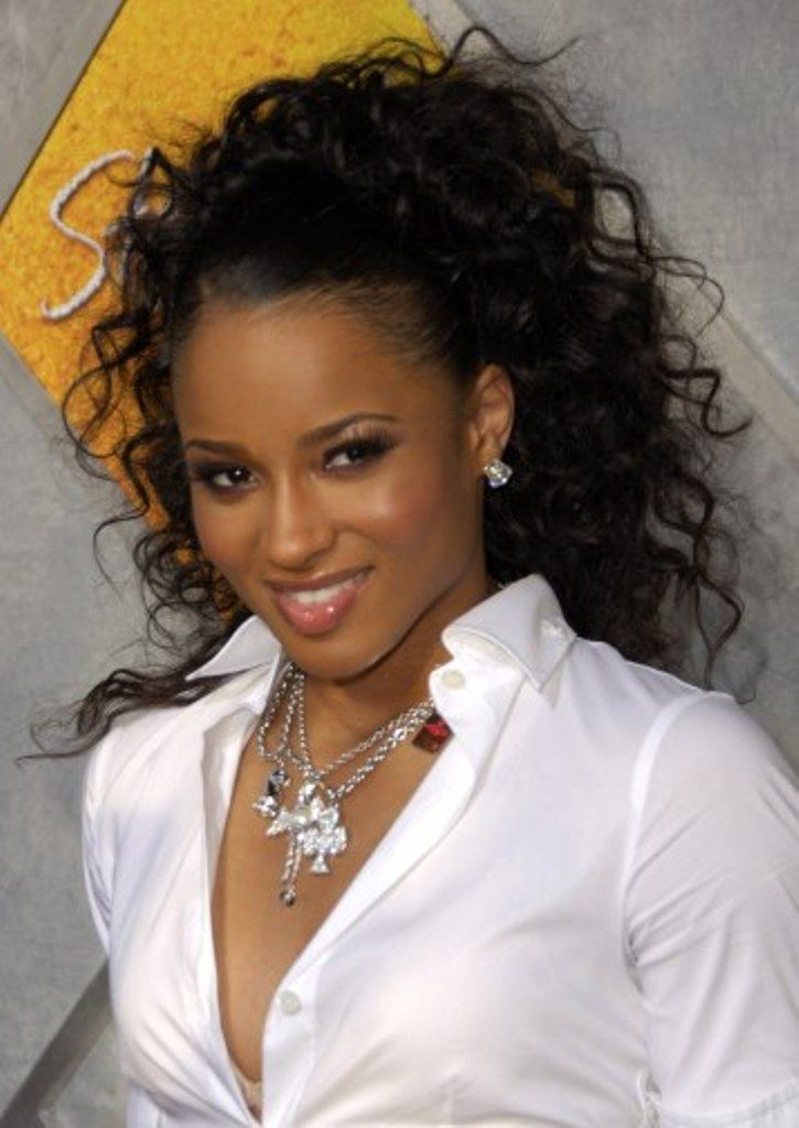 curly weave hairstyles for black women weave pinterest search black tie and ties