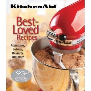 KitchenAid Great Recipes And Recipe On Pinterest